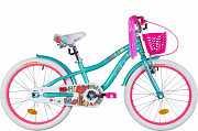 Новый Детский велосипед Formula Cream 2020 - OPS-FRK-20-117 доставка из г.Kiev