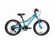 Новый Детский велосипед Formula ACID 1.0 2019 - OPS-FR-20-043 доставка из г.Kiev