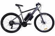 Новый Электро велосипед Formula F-1 2020 - ELB-FR-29-037 доставка из г.Kiev