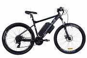 Новый Электро велосипед Formula F-1 2020 - ELB-FR-29-039 доставка из г.Kiev