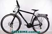 БУ Городской велосипед Voyage Trekking Lite - 05049 доставка из г.Kiev