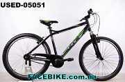БУ Горный велосипед Bulls Sharptail Street - 05051 доставка из г.Kiev