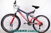 БУ Горный велосипед Univega 950 - 05055 доставка из г.Kiev