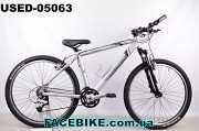 БУ Горный велосипед Total Normal Bikes - 05063 доставка из г.Киев