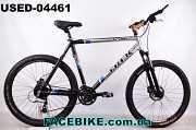 БУ Горный велосипед Trek 6500 - 04461 доставка из г.Kiev