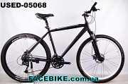 БУ Горный велосипед Niner 29 - 05068 доставка из г.Kiev