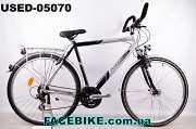 БУ Городской велосипед Peugeot Corona - 05070 доставка из г.Kiev