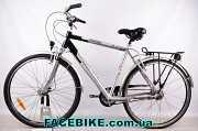 БУ Городской велосипед Kalkhoff Limited Edition - 05071 доставка из г.Kiev