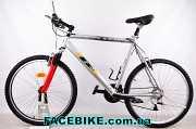 БУ Горный велосипед Be One MTB - 05073 доставка из г.Kiev
