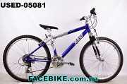 БУ Горный велосипед X-Ray Alu Shox - 05081 доставка из г.Kiev