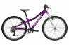 Подростковый велосипед Bergamont Revox Girl SHRED 2013