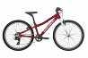 Подростковый велосипед Bergamont Revox Light SHRED 2013