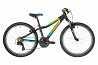Подростковый велосипед Bergamont Revox Boy Outset 2019