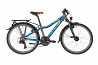 Подростковый велосипед Bergamont Revox ATB Rival 2019