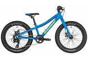 Детский велосипед Bergamont Bergamonster Plus STINKY TL 2011 доставка из г.Київ