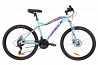 Горный велосипед Formula MYSTIQUE 1.0 DD 2019