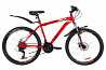 Горный велосипед Discovery TREK DD 2019