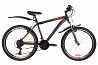 Горный велосипед Discovery TREK 2019