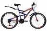 Горный велосипед Discovery CANYON 2019