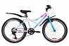 Подростковый велосипед Discovery FLINT 2019