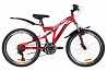 Подростковый велосипед Discovery ROCKET 2019