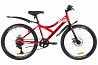 Подростковый велосипед Discovery FLINT DD 2019