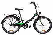 Подростковый складной велосипед Formula SMART 2019 доставка из г.Київ