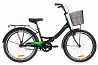 Подростковый складной велосипед Formula SMART 2019