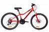 Подростковый велосипед Formula ACID 1.0 DD 2019