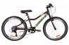 Подростковый велосипед Formula ACID 1.0 rigid 2019