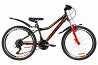 Подростковый велосипед Formula FOREST AM 2019