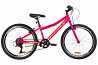 Подростковый велосипед Formula FOREST RIGID 2019