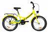 Детский складной велосипед Formula SMART 2019