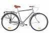 Городской велосипед Dorozhnik COMFORT MALE 2019