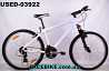 БУ Горный велосипед Scott Contessa