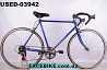 БУ Шоссейный велосипед Prophete Sport