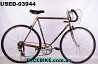 БУ Шоссейный велосипед Koga Miyata Sport