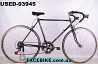 БУ Шоссейный велосипед Prophete Sport 2