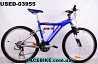 БУ Горный велосипед Mongoose Pro