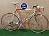 Шосейний велосипед Concorde Colombo Campagnolo / 60cm