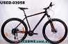 БУ Горный велосипед Scott Aspect 940