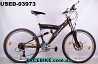 БУ Горный велосипед Spirit MTB