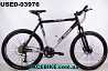 БУ Горный велосипед Cube LTD Z