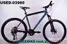 БУ Горный велосипед Scott Scale 10