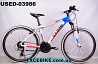 БУ Горный велосипед Cube Team 260