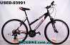 БУ Горный велосипед Merida Blackwood