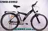 БУ Городской велосипед Bottecchia BA26