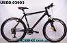 БУ Горный велосипед Merida XC