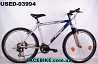 БУ Горный велосипед Mondia XC Series