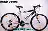 БУ Горный велосипед Scott YZ4